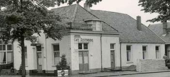 rustenburgstraat-cafe-rustenburg_1038