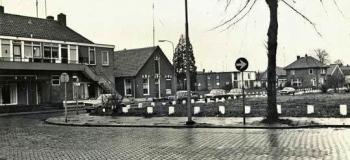 rustenburgstraat1kl_1038