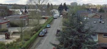 ruysdaellaan-1999-foto-bergman_1038