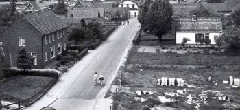 ruysdaellaan-bm_1920