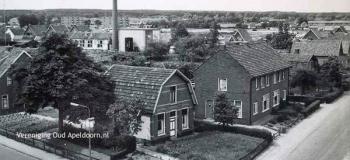 ruysdaellaan-hoek-mauverstraat-1960-foto-bergm_1038
