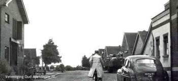 ruysdaellaan-in-zuidelijke-richting-1956-foto-_1038