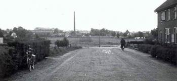 ruysdaellaan-mb2_1920