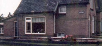 photo1982hoekschaapweg