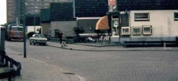 photo1982hoekschotweg