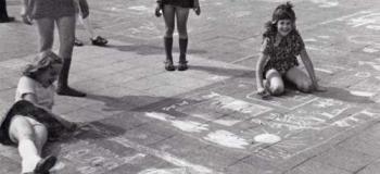 schimmelpennickstraat-straattekenen-op-achter