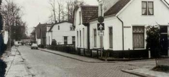 14-schoolstraat-rechts-spijker_1038
