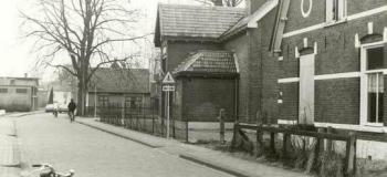 schoolstraat-2e-chriselijke_1038