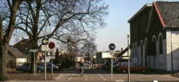 schoolstraat-bij-industriestraat-1983_1038