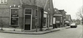 schoolstraat-hoek-hoogstraa_1038