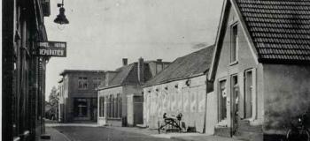 schoolstraat-rechts-hoogstr_1038