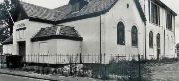 schoolstraat1984kl_1038