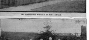 schoolstraatkrant1936foto
