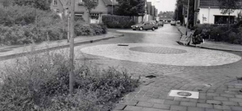 bartelsweg-hoek-schotweg_1038