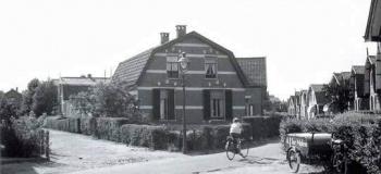 schotweg-kruising-torenstraatkl_1038