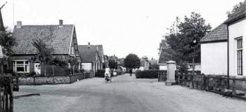 schotweg-links-de-schuttersweg-1959_1038