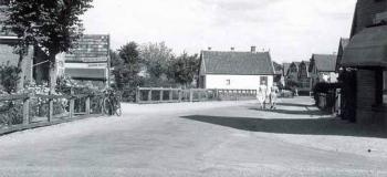 schotweg-oostelijke-richting-1955kl_1038