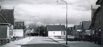 schotweg-richting-bartelsweg-1957kl_1038