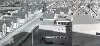 schotweg-richting-schuttersweg-1961-foto-jw-be_1038