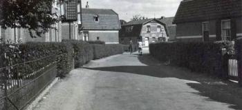 schotweg-richting-torenstraat-1955_1038