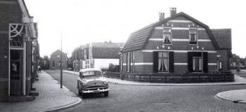 schotwegtorenstraat-kruising-schotweg-1957kl_1038