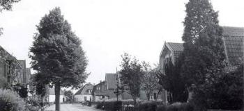 schuttersweg-richting-schotweg-1959_1038