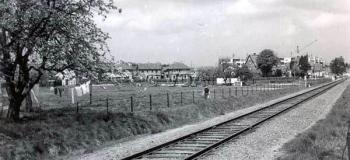 spoorlijn-apeldoorn-zwolle-tussen-schotweg-en-_1038