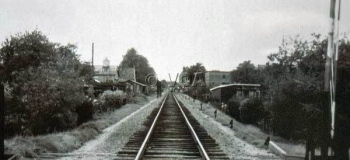 spoorlijn-vanaf-schotweg-richting-het-loo-1957_1038