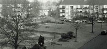 schubertplein-1985_1038