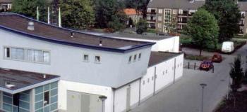 schubertplein-1998_1038
