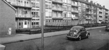 schubertplein-flats-foto-fam-brand_1038