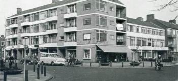 schubertplein-winkels-en-flat-bouwbedrijf-bran_1038