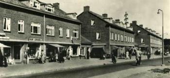 schubertplein1956kl_1038