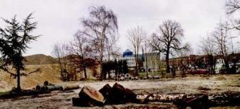 xslachthuisdwarsstraat-1993-