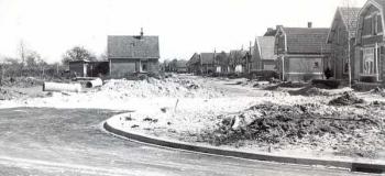 snelliusstraat-oostelijke-richting-1964