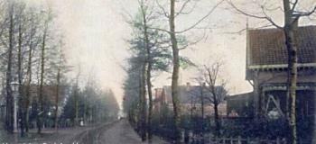 sophialaan-1903kl_1038
