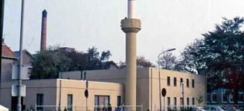 sophialaan-moskee-1986_1038