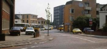 38-stationstraat-richting-sophiaplein_1038