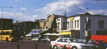 sophiaplein-1995-foto-jw-bergman_1920