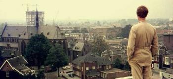 sophiaplein-vanaf-kantoor-1969-1970-foto-luud_1038