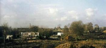 1986-lokomotiefstraat-2_1038