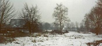 spadelaan-foto-1_1038