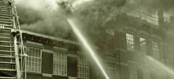 01-nettenfabriek-spoorstraat-uitgebrand-14-06-_1038
