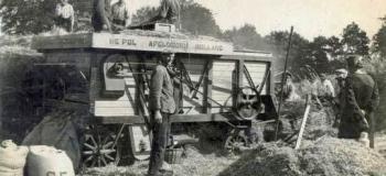 de-pol-1933-sportlaan-dorsen-op-polhout-de-pla_1038