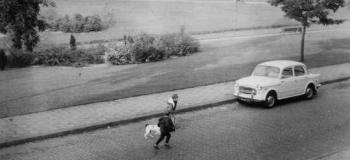 sprengenparklaan-1964-65-to-belastingkantoor_1038
