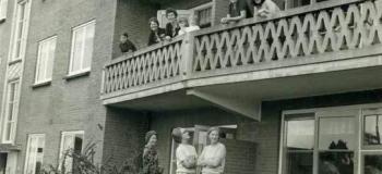 sprengenparklaan-ca-1964_1038