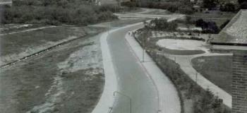 sprengenparklaan-in-oosterlijke-richting-1955_1038