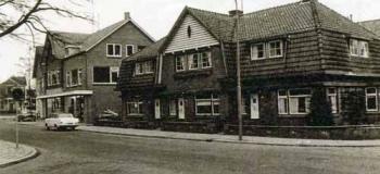 a-sprengenweg-32_1920
