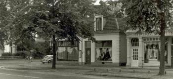hoofdstraat-rechts-looman-bakker-sprengenwegkl_1038