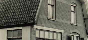 sprengenweg-33-nu-bakker-de_1038
